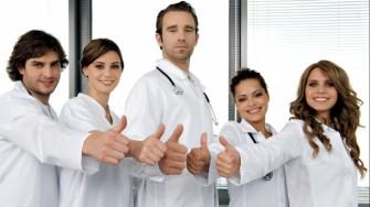 10ème Cours des Médecins Généralistes
