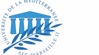 Master à la  Faculté de Marseille