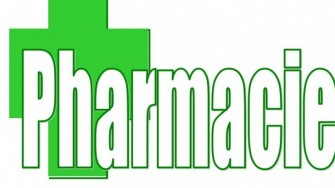 LUnion Nationale des Opérateurs de la Pharmacie