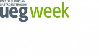 Liste des communications algériennes affichées pour le  16ème semaine  européenne de gastro-entérologie