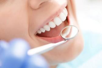 Une piste pour guérir les caries en faisant régénérer l'émail des dents