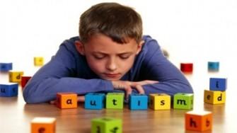 Qu'est ce que l'Autisme, cette maladie dont on parle peu ?