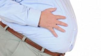 Relation entre varicocèles et obésité