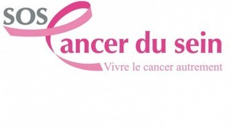 La Vie après le Cancer du sein