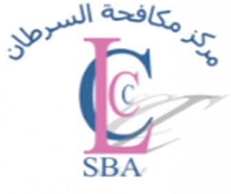 La Première Journée Internationale en Oncologie Médicale-Les 13 et 14 Décembre 2019, Sidi Bel Abbés