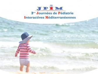 3èmes JPIM - 29 et 30 Juin 2018 à Alger