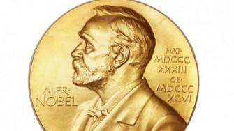 Prix Nobel de Médecine 2008