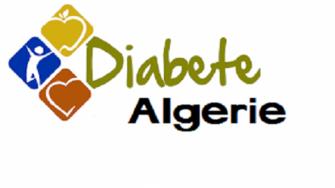 Le diabéte en Algérie