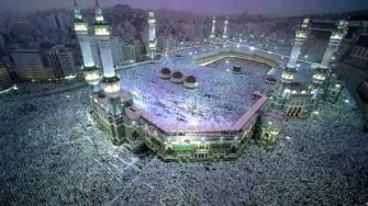 Le pèlerinage à la Mecque sera-t-il  affecté par le risque de pandémie de grippe A H1N1 ?