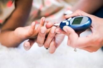 Prévention Des Hypoglycémies De L'enfant Diabétique