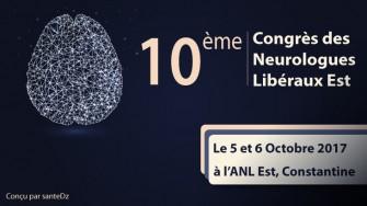 10ème CNLE