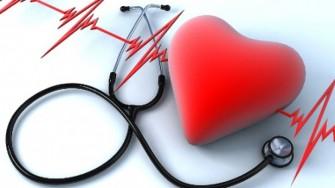 Les 22emes Entretiens Cardiologiques