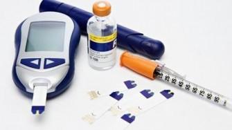 1er Séminaire de Cycle de Formation en Diabétologie
