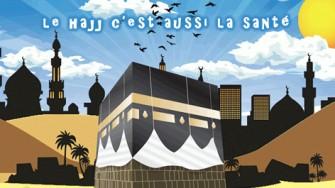 Pèlerinage à La Mecque : les règles santé à respecter