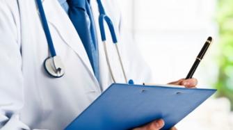 Cancer : Le douloureux parcours des malades