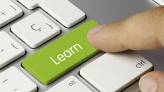 les cours de la 1ère année de médecine et de chirurgie dentaire en ligne