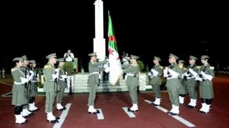 L'école nationale de santé militaire 2