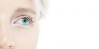 La prise en charge des maladies des yeux causant la cécité