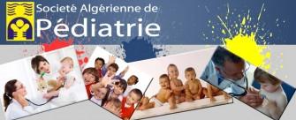 40ème Congrès National De Pédiatrie Du 18 Au 19 Décembre 2019 A L'hôtel El Aurassi, Alger