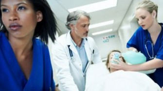 2ème Congrès de médecine d'urgence
