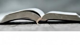 « Embryologie, Théologie : une sainte rencontre »