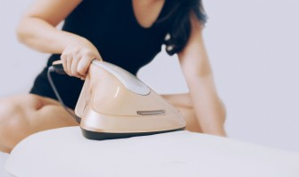 Comment se débarrasser des acariens à la maison ?