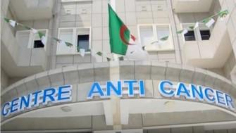 Quatre nouveaux centres anti-cancer pour 2018