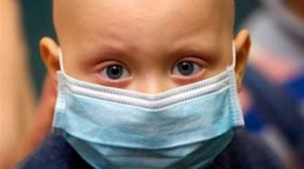Déficit criard en plaquettes de sang pour les cancéreux : L'appel est lancé
