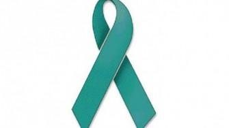 La Journée de la prévention du cancer du col de lutérus