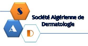 Le 25ème Congrès Maghrébin de Dermatologie- 31 octobre au 1 novembre 2019 à Constantine