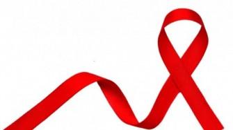 1er Décembre : Journée Mondiale contre le Sida