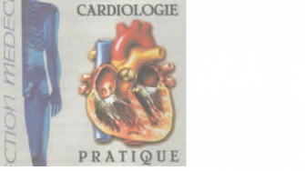 CARDIOLOGIE PRATIQUE