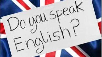 Cours d'anglais pour médecins résidants à Constantine