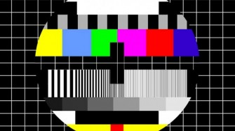Problèmes liées « aux retransmissions en live » !