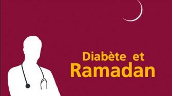 Un diabétique peut-il faire le Ramadan?