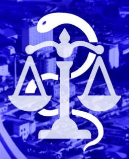 Le fascicule « the pharma legal handbook Algeria » de la SAARPE