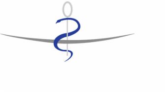 Site Web du Conseil de l'Ordre des Médecins de Ghardaïa