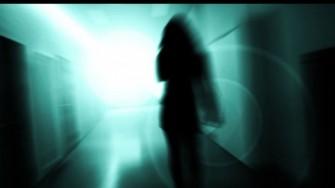 Psycho-trauma : Quels soins, quelle expertise ?