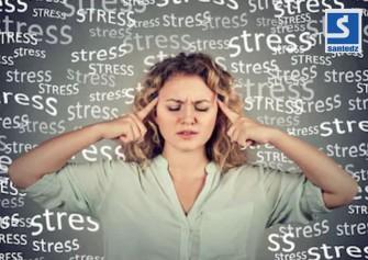 Le stress : Bon ou mauvais pour la santé ? Voici les signes qui alertent.