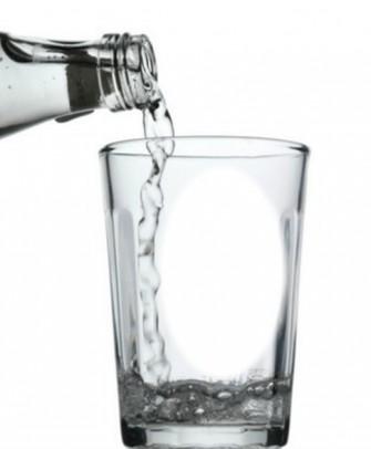 Comment se maintenir bien hydraté durant le mois de Ramadan?