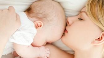 Réunion de coordination dans le cadre  de l'optimisation du fonctionnement des maternités et services de gynécologie obstétrique
