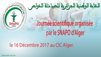 JS-SNAPO-Alger