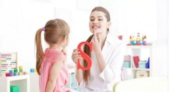Troubles du langage :  Les orthophonistes tirent la sonnette d'alarme !
