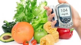 Le diabète et ramadan