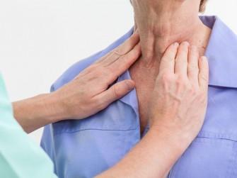 Thyroïde, Quand consulter?