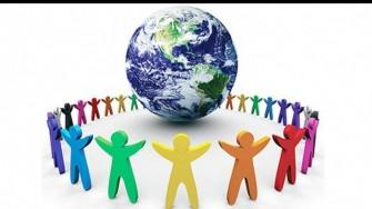 La journée mondiale de la population