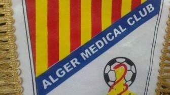 2ème édition dAlger Médical Cup