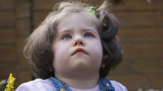 Traitement par GH chez les enfants avec un syndrome de Prader-Willi