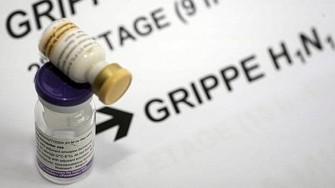 L'Union européenne dévoile ses groupes prioritaires pour le vaccin contre la grippe A (H1/N1)