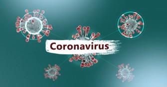 Vidéo de sensibilisation contre le Coronavirus COVID-19
